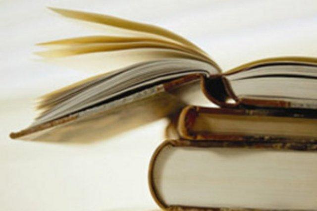 Službeni dokumenti Gradska knjižnica Labin, Rudarska 1/A, 52220 Labin.