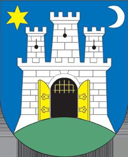 Image result for logo gradski ured za kulturu grada zagreba